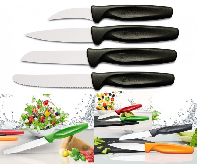 paring knives wusthof afcoltellerie