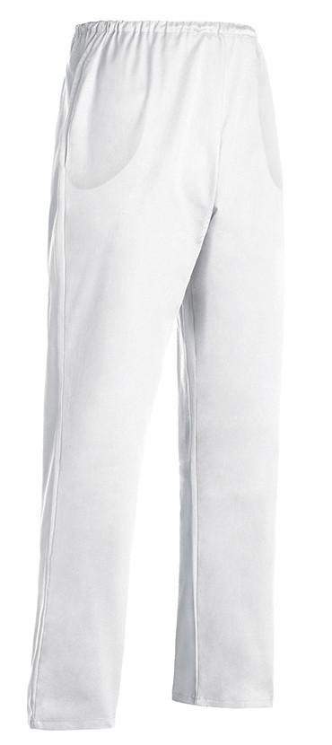 pantalone bianco afcoltellerie