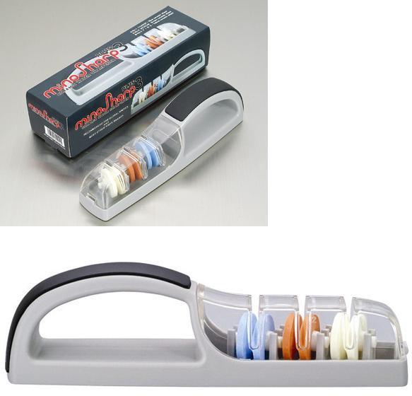 cellulari Auto tasca organizer sedile console unisci-materassi Side/ 2/pezzi, nero chiavi monete /ricevitore scatola portaoggetti tra sedile e console per raccoglitore