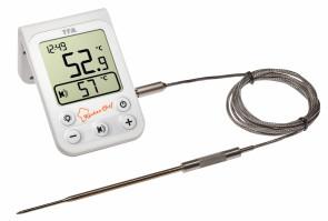 Tfa termometro
