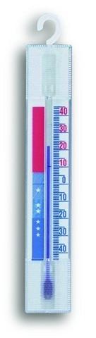 Termometro per congelatore
