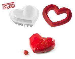Amore Origami 600