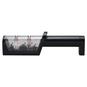 MIYABI manual knife sharpener