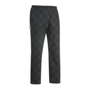 Pantalone Iron
