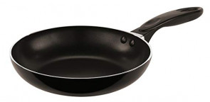 Non-stick frying pan in aluminum D. 24 from Paderno