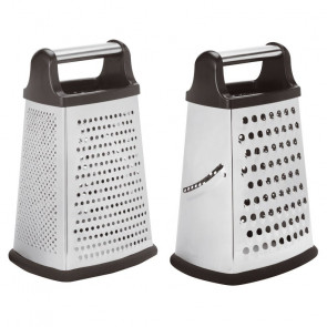 4-ways grater by Paderno