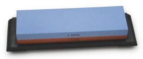 Pietra affilacoltelli grana 400-2000