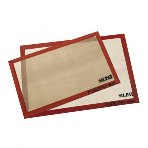 Silicone baking sheet SILPAT