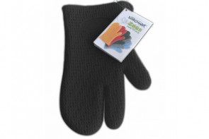 Long silicone glove from Silikomart