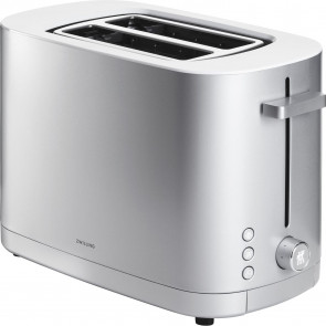 Enfinigy 2-compartment toaster by Zwilling