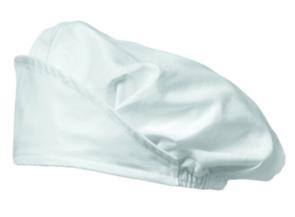 cuffia in tessuto