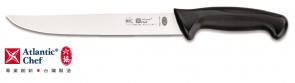 Coltello affettare cm. 23 Serie Efficient Atlantic Chef