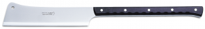 Dick splitter cleaver for slaughter-house 3 kg