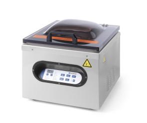 Vacuum chamber packaging machine Kitchen Line by Hendi