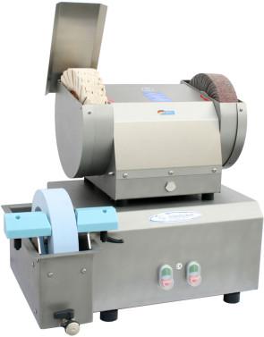 Compact Grinding Machine Model K3-H