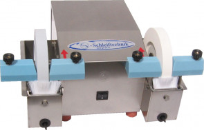 Knife Grinding Machines for small business