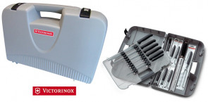 Knife case from Victorinox