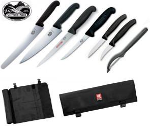 Cook Base - Basic kitchen case
