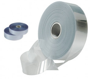 Acetate roll - 200 mt.