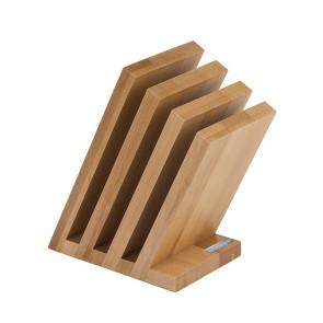 Ceppo Arte legno