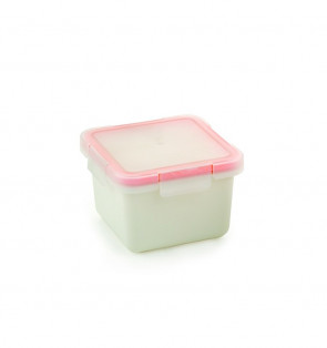 Nomad Collection: Hermetic food container 0,4 lt