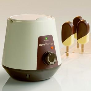 Deep Meltinchoc scioglitore per cioccolato 1,7 litri