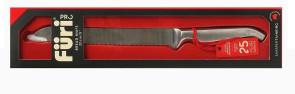 Bread knife Furi Pro