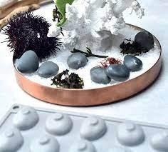 stampo stone Pavoni