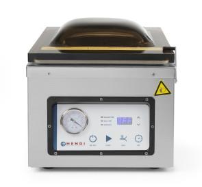Vacuum chamber packaging machine Profi Line 300 by Hendi