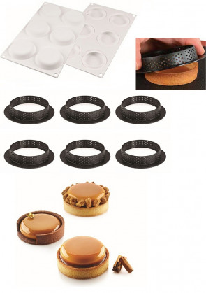 Kit_tarta_ring