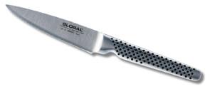 Global GSF49