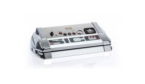 s-line350c