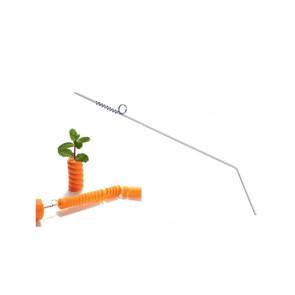 Mini Spirale per verdure di Triangle