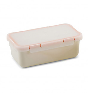 Nomad Collection: Hermetic food container 0,75 lt
