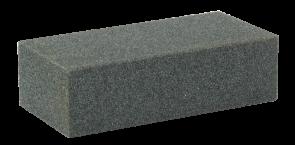 Pietra abrasiva per pietra affilacoltelli di Wusthof