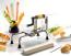 Chatouillard vegetable-cutter