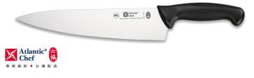 Couteau de cuisine - chef lame cm. 23 Efficient Series de Atlantic Chef