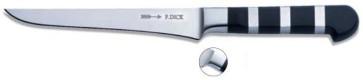 Couteau Dick 1905 15 cm flexible