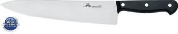 Couteau Chef Due Cigni 25 cm.