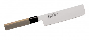 Coltello Giapponese Sushi Usuba