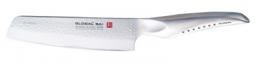 Coltello Vegetale Global SAI