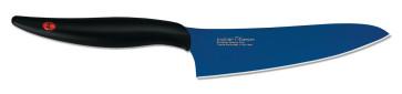 Kasumi coltello in Titanio
