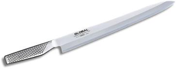 Global G14