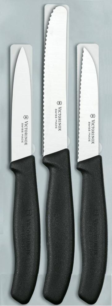 Set de couteaux Victorinox multi-usages