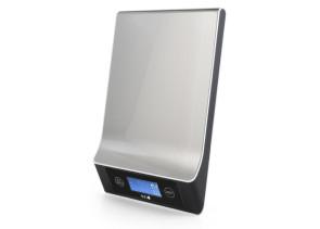 Balance numérique de précision jusqu'à 10 kg.