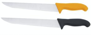Couteau pour couper en filets HACCP cm. 27 de Paderno