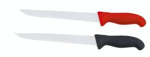 Couteau pour couper en filets HACCP cm. 18 de Paderno