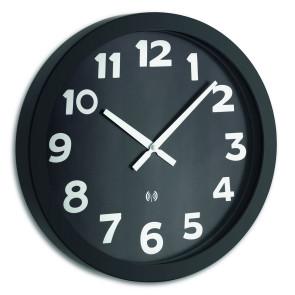 orologio design radiocontrollato