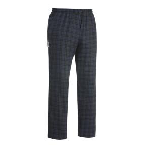 Pantalone Tartar
