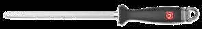 Aiguiseur cm. 26 pour l'affûtage des couteaux Wusthof